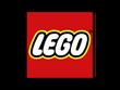 Lego rabattkode