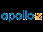 Apollo Black Friday