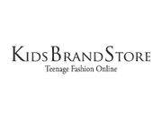 KidsBrandStore Black Friday