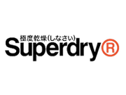 Superdry Black Friday