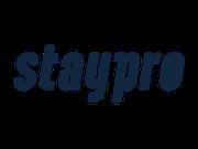 Staypro Black Friday