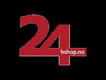 24hshop rabattkode