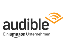 Audible rabattkode