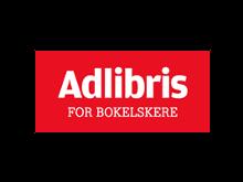Adlibris Black Friday