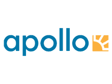 Apollo kampanjekode