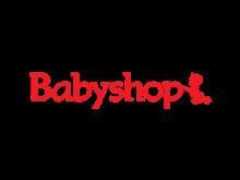 Babyshop rabattkode