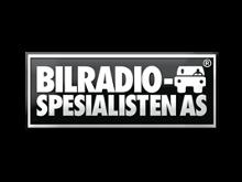 Bilradiospesialisten rabattkode