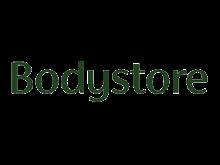 Bodystore rabattkode