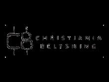 Christiania Belysning rabattkode