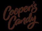 Coopers candy rabattkode