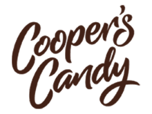 Coopers Candy