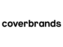 Coverbrands Black Friday