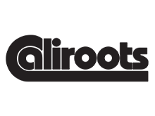 Caliroots kupong