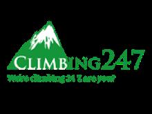 Climbing247 rabattkode