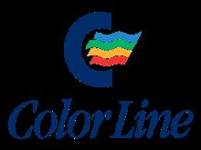 Color Line tilbudskode