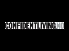 Confident Living rabattkode