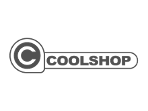 Coolshop rabattkode