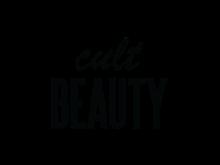 Cult Beauty rabattkode