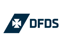 DFDS kampanjekode