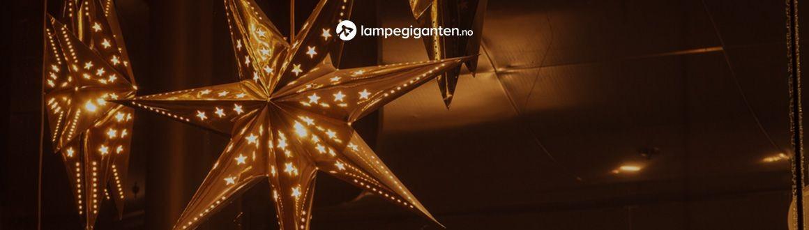 Lampegiganten rabattkode