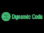 Dynamic Code rabattkode