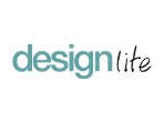 Designlite rabattkode