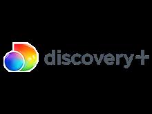 discovery+ verdikode