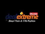 DealeXtreme rabattkode