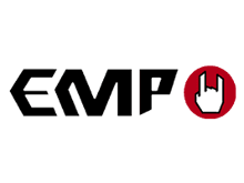 EMP rabattkode