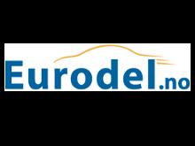 Eurodel.no