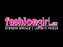 Fashiongirl rabattkode