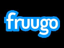 Fruugo rabattkode