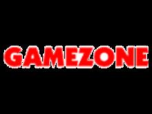 Gamezone rabattkode