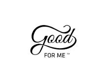 Good For Me rabattkode