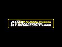 Gymgrossisten rabattkode
