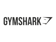 Gymshark Black Friday