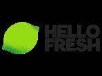 HelloFresh rabattkode