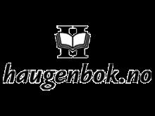 Haugenbok