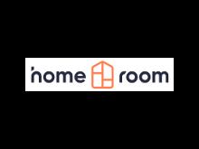 Homeroom rabattkode