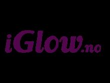iGlow rabattkode