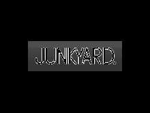 Junkyard rabattkode
