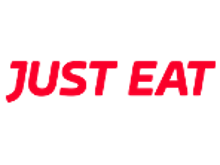 Just Eat rabattkode