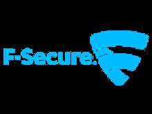 F-Secure rabattkode