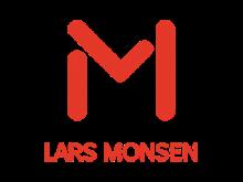 Larsmonsen rabattkode