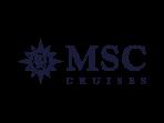 MSC Cruises rabattkode