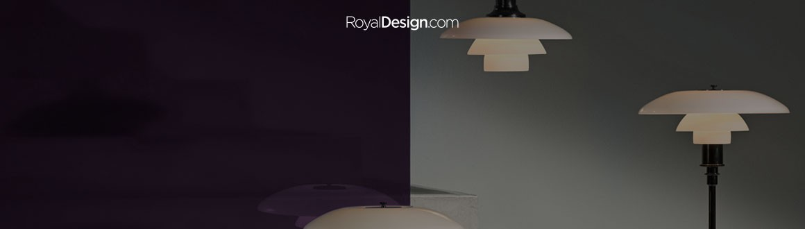 Royal design rabattkode