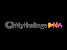 MyHeritage rabattkode