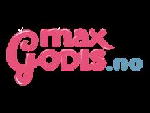 Maxgodis rabattkode