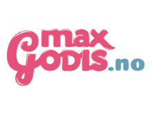 Maxgodis