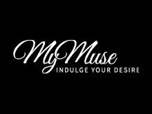 MyMuse